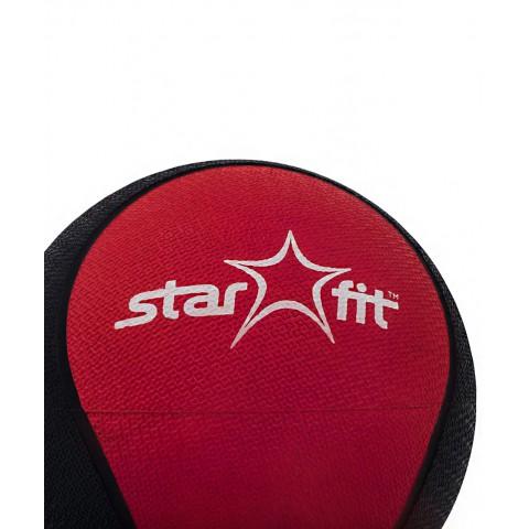 Медбол StarFit PRO GB-702 1 кг