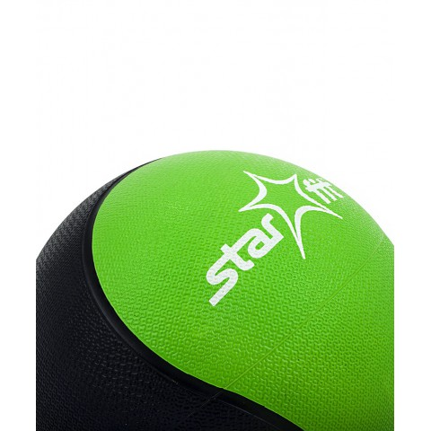 Медбол StarFit PRO GB-702 4 кг