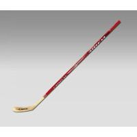 Клюшка хоккейная взрослая ЭФСИ 5000 Sr