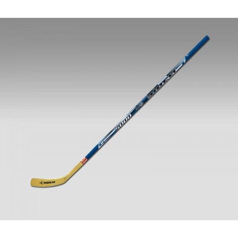 Клюшка хоккейная юниорская ЭФСИ 5000 Jr