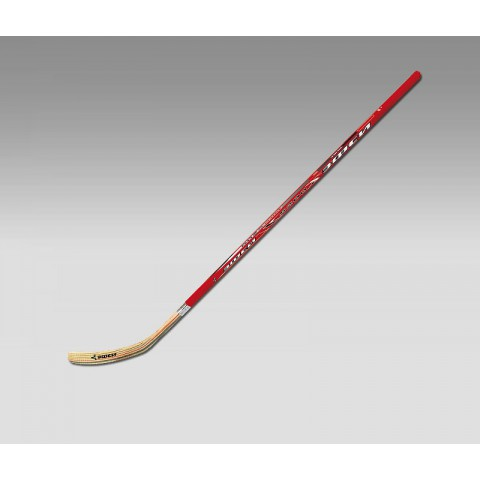 Клюшка хоккейная детская ЭФСИ 5200 Kid