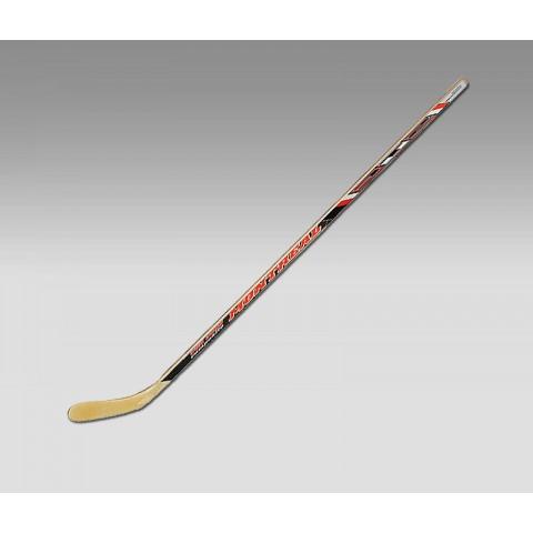 Клюшка хоккейная взрослая STC TSR 3600
