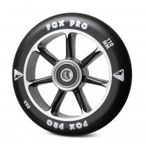 Колесо для трюкового самоката Fox Pro 7ST 110 мм