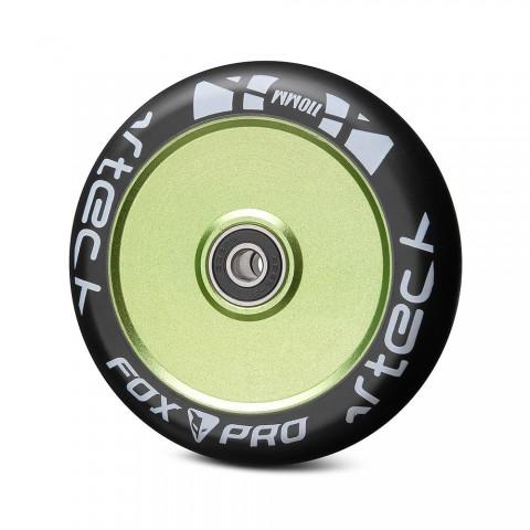 Колесо для трюкового самоката Fox Pro Hollow 110 мм