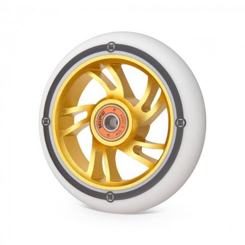 Колесо HIPE 5W 110 мм для трюкового самоката