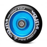 Колесо для трюкового самоката Fox Pro Flat Solid 100 мм