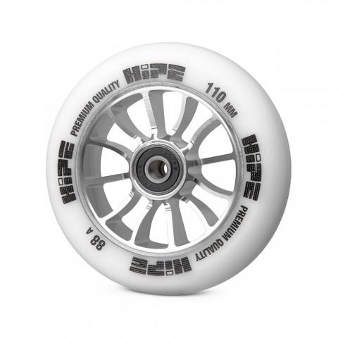 Колесо для трюкового самоката HIPE 110 мм