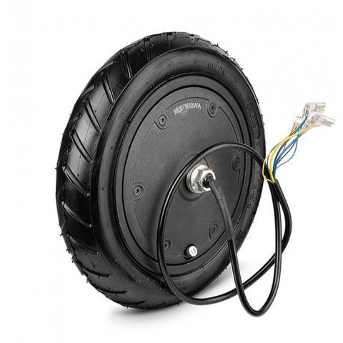 Мотор-колесо для электросамоката Xiaomi