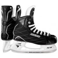 Хоккейные (29)