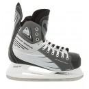 Хоккейные коньки СК Senator Grand ST (взрослые)