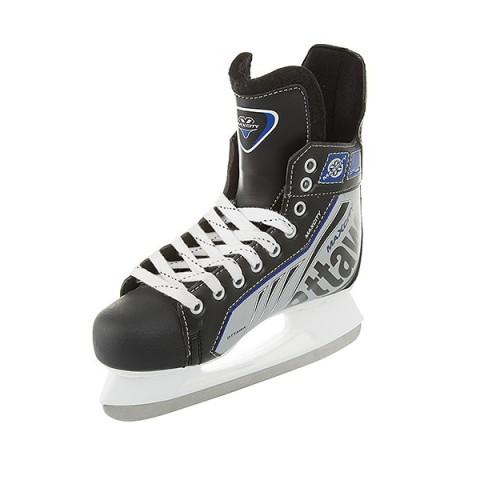 Хоккейные коньки MAXCITY OTTAWA (взрослые)
