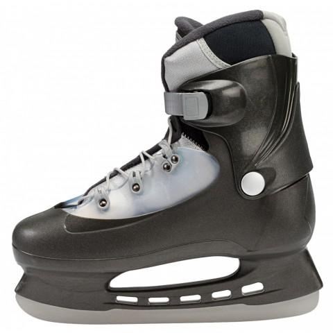 Прогулочные коньки (хоккейные) СК Condor