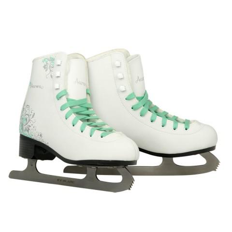 Фигурные коньки Ice Blade Aurora (взрослые)
