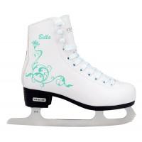 Фигурные коньки Ice Blade Bella (взрослые)