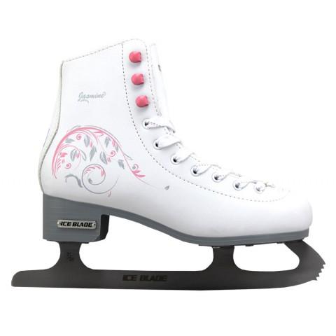 Фигурные коньки Ice Blade Jasmine (взрослые)