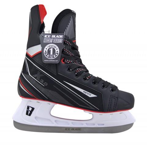 Хоккейные коньки Ice Blade Revo (взрослые)