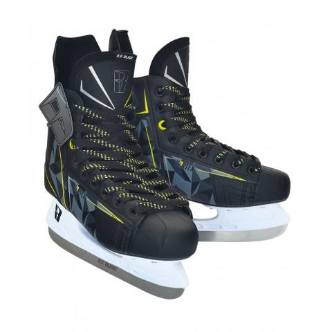 Хоккейные коньки Ice Blade Vortex (взрослые)