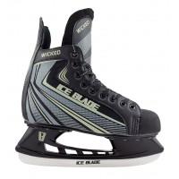 Хоккейные коньки Ice Blade Wicked (взрослые)