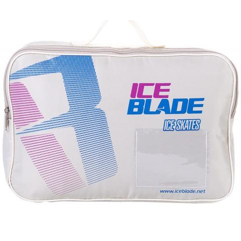 Коньки раздвижные Ice Blade Olivia (38-41)