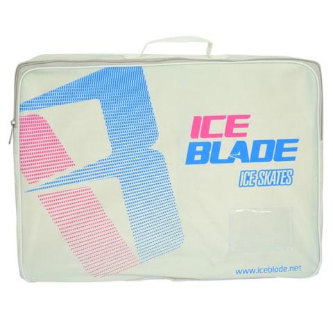 Коньки раздвижные ICE BLADE Wild (детские)