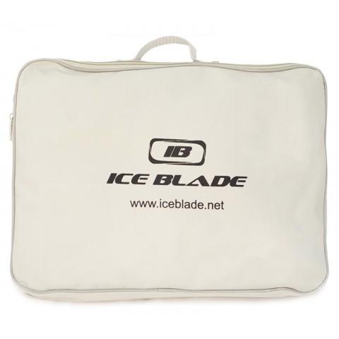 Коньки раздвижные ICE BLADE Shelby (детские)