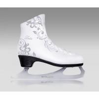 Фигурные коньки СК Ladies Lux Tricot (взрослые)