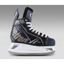 Хоккейные коньки MaxCity Detroit (взрослые)