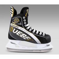 Хоккейные коньки MaxCity Quebec (взрослые)