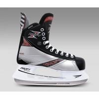 Хоккейные коньки СК PROFY-Z 4000 (взрослые)
