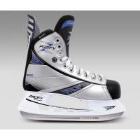 Хоккейные коньки СК PROFY-Z 5000  (взрослые)