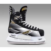 Хоккейные коньки СК PROFY-Z 7000 (взрослые)