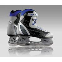 Прогулочные коньки (хоккейные) СК Winter