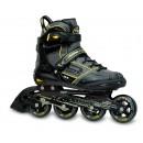 Роликовые коньки Roller Derby AERIO Q60 male