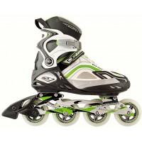 Роликовые коньки Roller Derby AERIO Q90