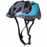 Шлем детский Ridex Envy синий