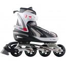 Роликовые коньки раздвижные Ridex Speedhunter