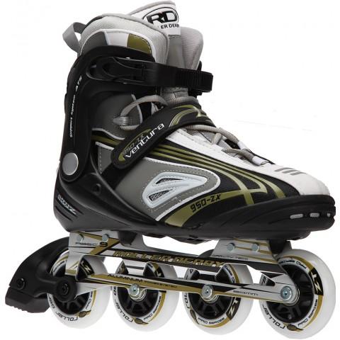 Роликовые коньки Roller Derby Ventura 950 men