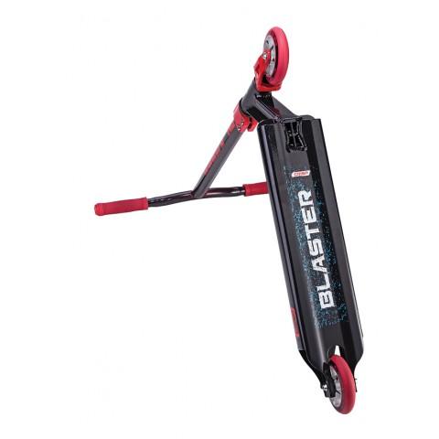 Трюковой самокат Crisp Blaster SS17