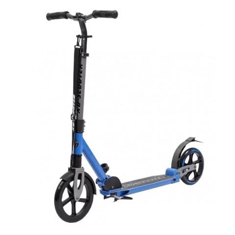 Самокат XD-Scooter XD230