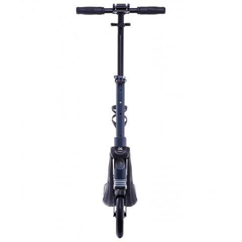 Самокат RIDEX Foton 200 мм черный