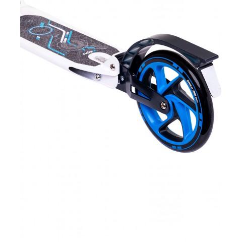 Самокат RIDEX Stellar 200 мм