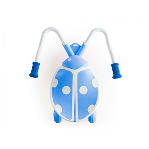 Беговел JD Bug TC-60 Mini-kidz Swayer