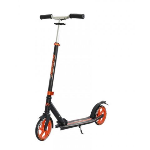 Самокат Tech Team TT-180 Jogger