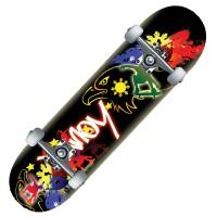 Скейтборд MAXCITY XTREME
