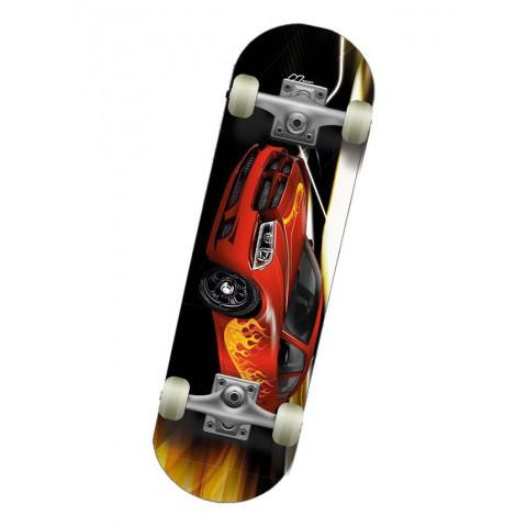 Мини cкейтборд CK Car