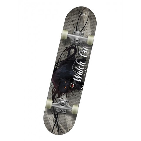 Скейтборд СК Panter