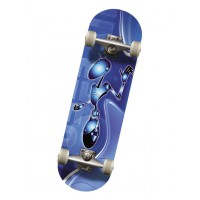 Детский cкейтборд CK Ant