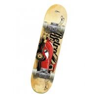 Скейтборд СК Beetle