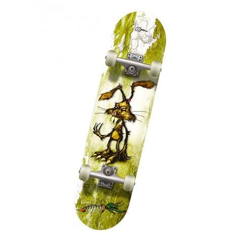 Скейтборд СК Krol