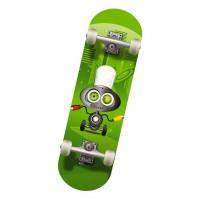 Детский cкейтборд CK Megavolt